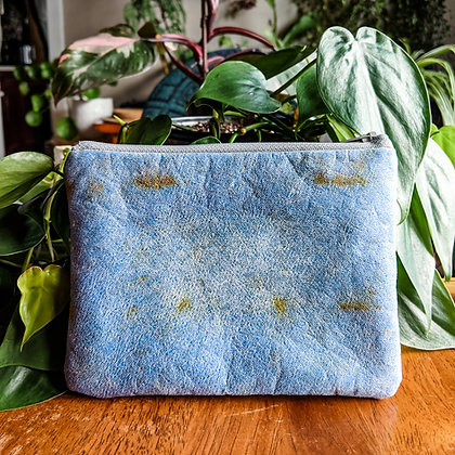 Botanical Pouch | G