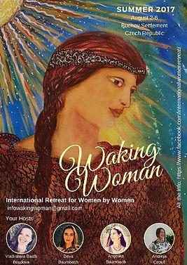 Waking woman.jpg