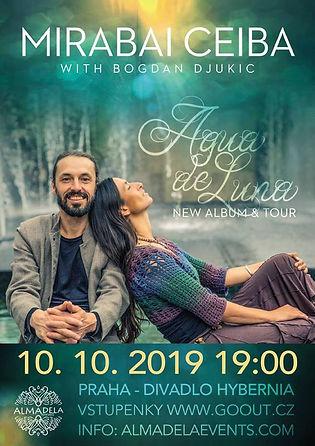 Agua de Luna Tour flyer.jpg