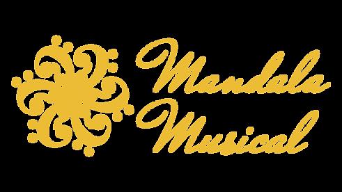 Mandala Musical Color.png