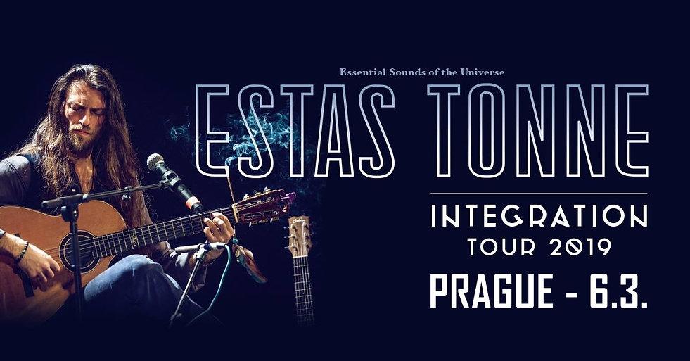 FB baner PRAGUE.jpg