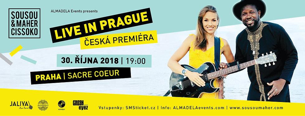 SousouMaher-FB-Banner-Prag-ok.jpg