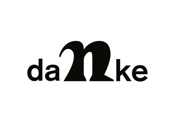 Dañke
