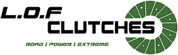 lof-header-logo-g.png.png