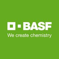 Programa de Estágio da BASF 2020