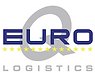 1Logo_EuroQLogistics.png