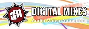 Digital Mixes