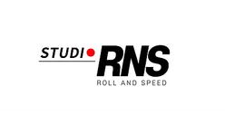 Studio RNS