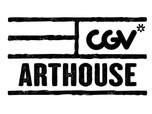CGV아트하우스