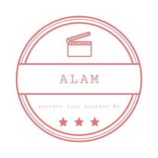 ALAM Acting Studio
