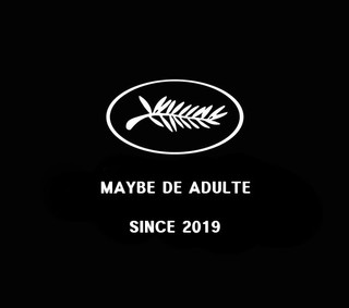 Maybe_Adulte