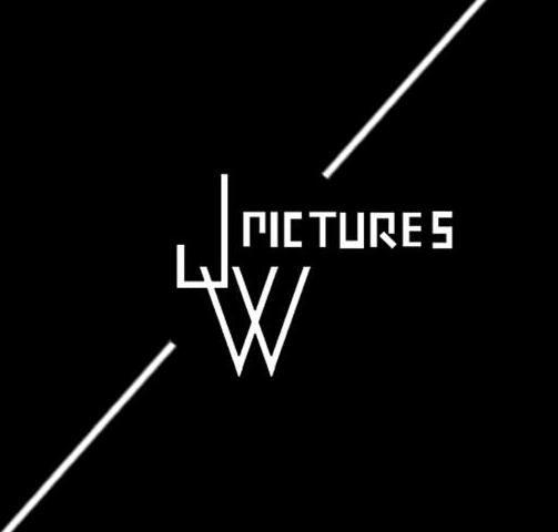 JWPictures