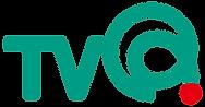Tvq_logo.svg.png