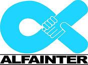 LogoAlfainterVazio.jpg