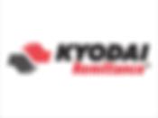 logo_kyodai.png