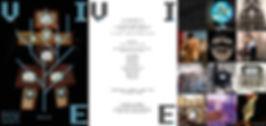 Carton d-Invitation V.I.E. - Web - Dates