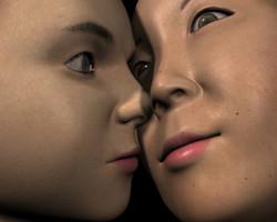 deep kiss def.jpg