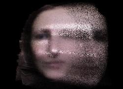 """Faces"" 2014"