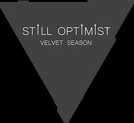 Still Optimist Velvet Season album