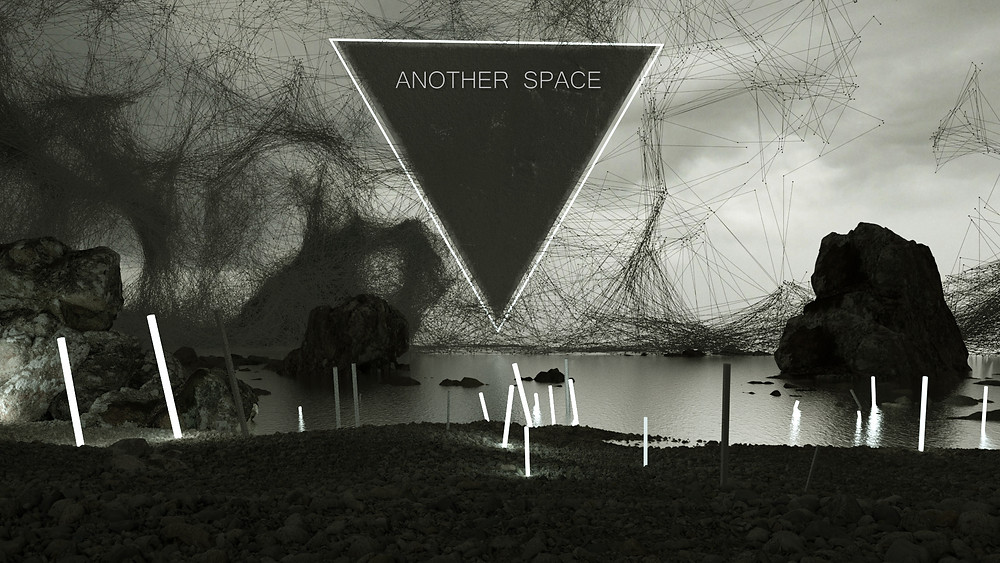 Still optimist -Another space