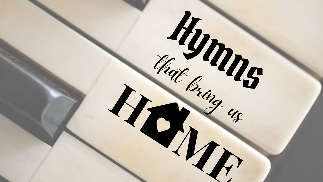 Hymns Logo.png