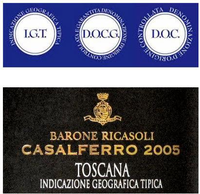 wine classification.jpg