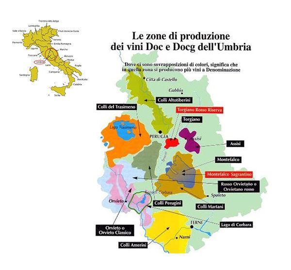 Umbria.jpg