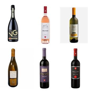 vin smage kasse 2.jpg