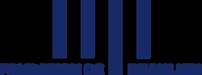 logo-beaulieu-transparent.png