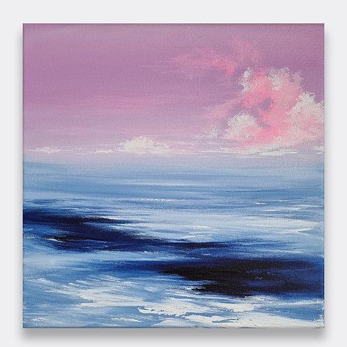 'sea dreams III'