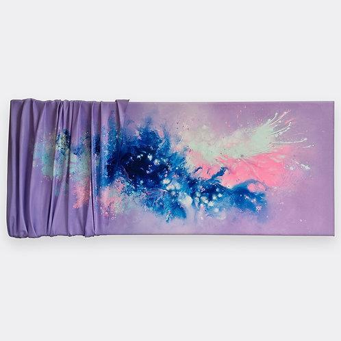'purple ripple'
