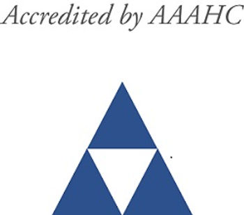 Accredited_by_just_logo.jpg