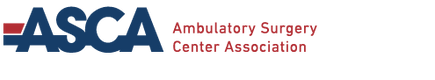ASCA_RGB_sm-format_horiz_vector_logo-01