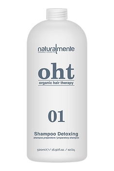 OHT_01_Organic hair therapy.png