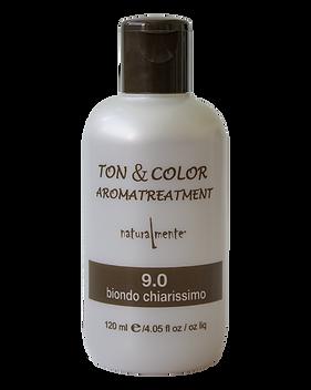 Ton E Color (2).png
