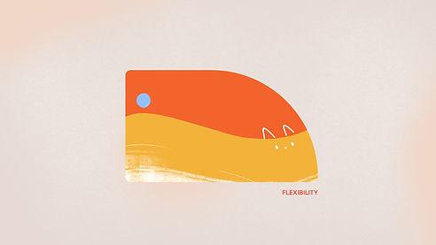 flexibility_v09_kim.jpg