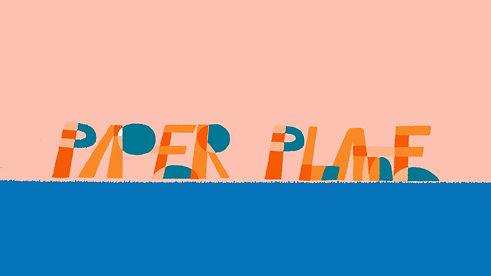 paperplane_style8.jpg