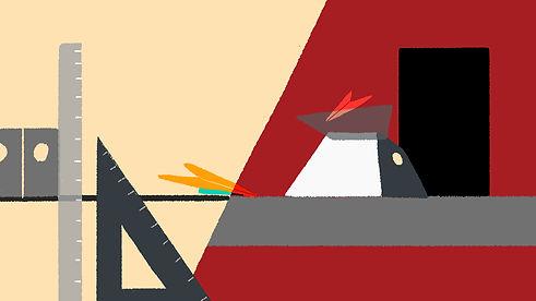 paperplane_style11.jpg