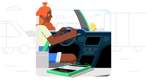 Android_auto_Fr06_v01.png