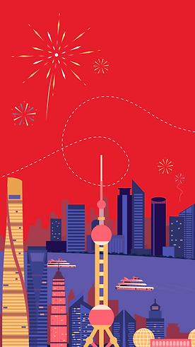 CocaCola_Shanghai_vertical_wix_Backgroun