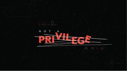 v2-05.png