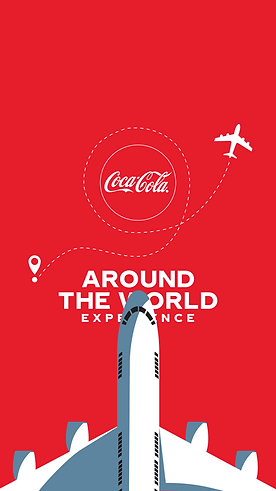 CocaCola_Logo_F015_wix-01.png
