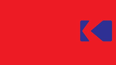kodak_logoanimation-03.png