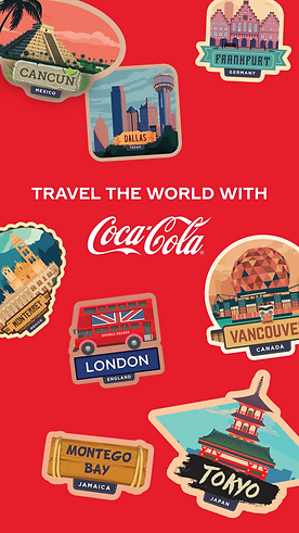 CocaCola_Stamps_2_vertical_wix-01.png
