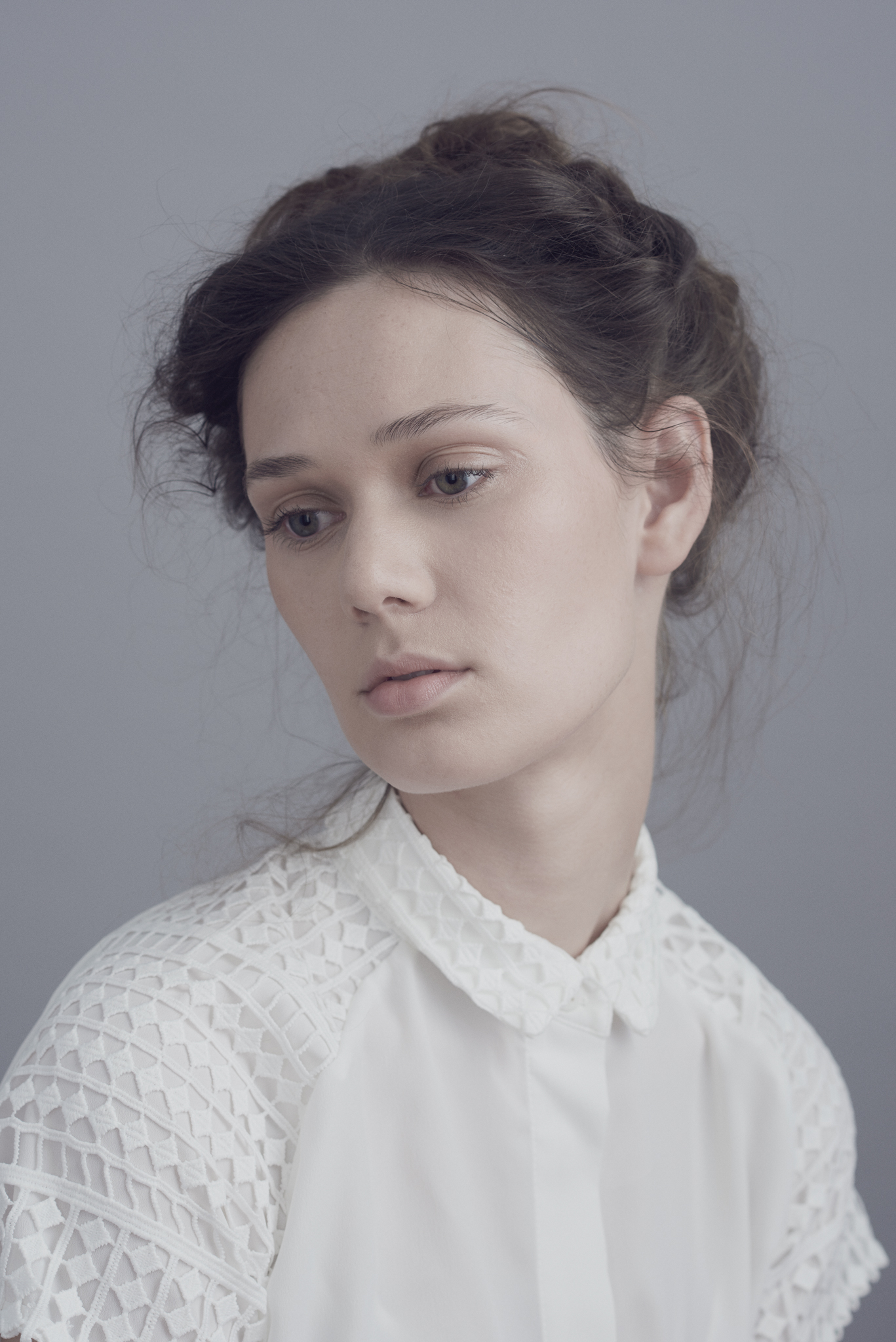 Amy Steinkampf