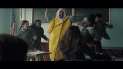 Walmart Oscars Commercial