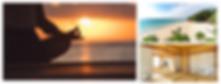Copy of March 21-22  Okinawa Ie Island.P
