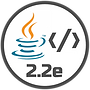 Java2-2e.png