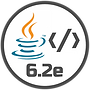 Java6-2e.png