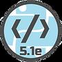 Icon 5-1e.png